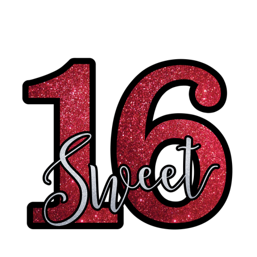 sweet-1966349_960_720